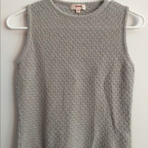 Sweaters - Twin set